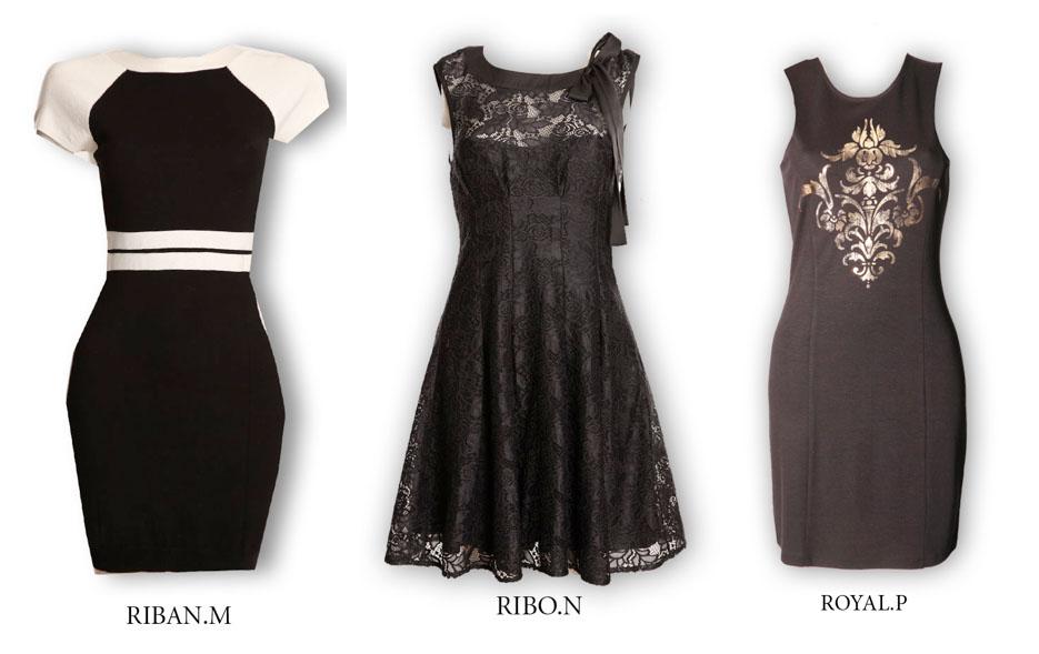Morgan De Toi – одежда известного французского бренда, производитель  специализируется на пошиве женской одежды, это брюки, футболки, пуловеры,  ... 69d79bdd828